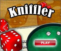 Kniffler